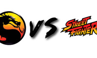 Article_list_mortal-kombat-vs-street-fighter