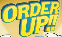 Article_list_orderup