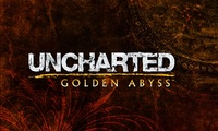 Article_list_uncharted-golden-abyss