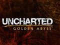Hot_content_uncharted-golden-abyss
