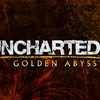 Uncharted: Golden Abyss  - 877123