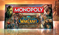 Article_list_wow_monopoloy