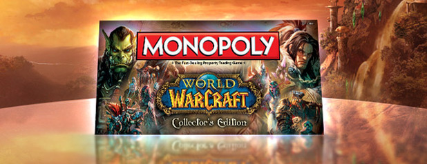 World of WarCraft: Cataclysm  - 877125