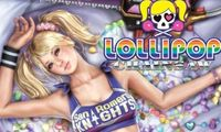 Article_list_lollipop_chainsaw_skins_-_1