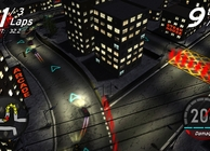 Little Racers STREET Image