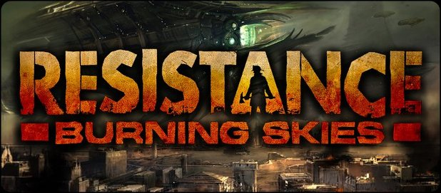 Article_post_width_resistance-vita-burning-skies-feature