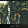 Uncharted: Golden Abyss  - 877209