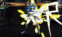 Article_list_skullgirls