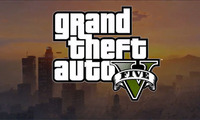 Article_list_grand-theft-auto-v-opt