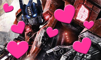 Article_list_transformersvday