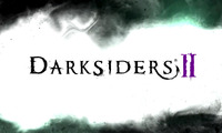 Article_list_darksiders-ii-logo