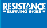 Article_list_resistanceburningskies