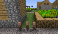 Article_list_minecraft-2