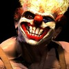 Twisted Metal  - 877279