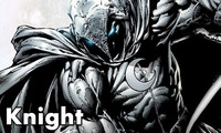 Article_list_marvel_movie_feature_3_moon_knight
