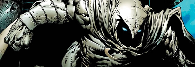 Moon Knight