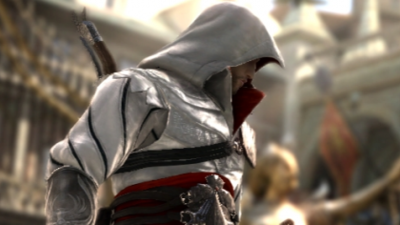 Assassin's Creed III  - 877303