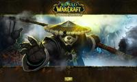 Article_list_mistsofpandaria