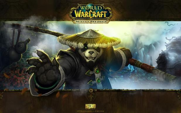 World of WarCraft: Cataclysm  - 877313