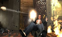 Article_list_maxpayne_ios