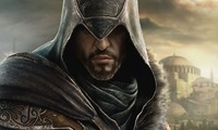 Article_list_ac-revelations-ezio-assassins-creed-22115384-610-343