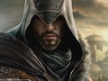 Hot_content_ac-revelations-ezio-assassins-creed-22115384-610-343