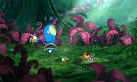 Article_list_raymanorigins2010-06-14-3_530x330
