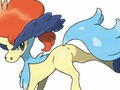 Hot_content_keldeo