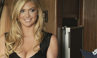 Article_list_kate_upton_mlb_2k12_feature