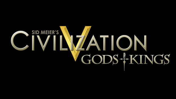Sid Meier's Civilization V  - 877390