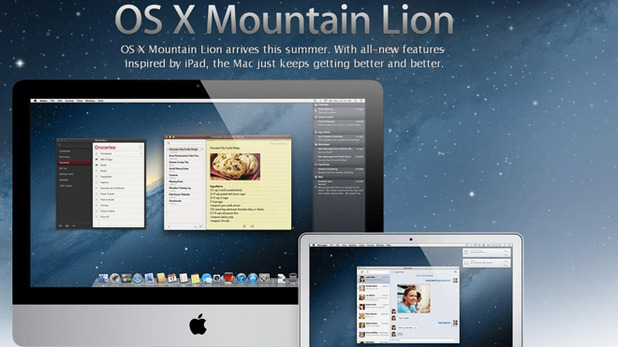 Article_post_width_apple_mountain_lion_preview