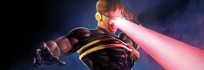 Cyclops