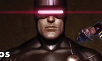 Article_list_marvel_movie_feature_2_cyclops