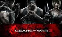 Article_list_gears-of-war-3-preorder-amazon1