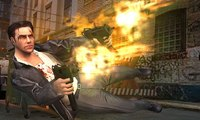 Article_list_max_payne_2