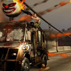 Twisted Metal  - 877468