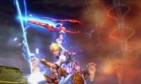 Article_list_xenoblade