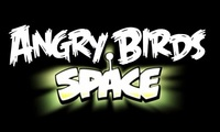 Article_list_angrybirds_space