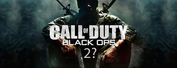 Call of Duty: Black Ops  - 877497
