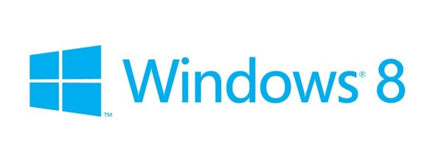 Article_post_width_windows8_newlogo