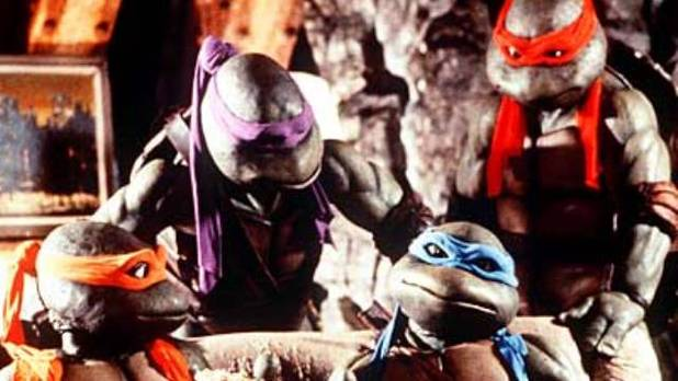 Article_post_width_ninja_turtles