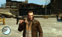 Article_list_gta_iv