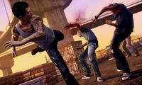 Article_list_sleeping_dogs_-_1