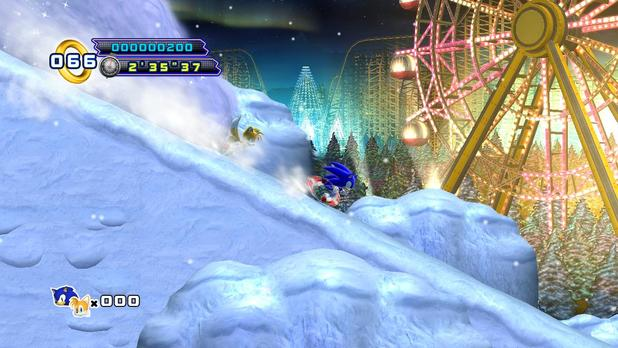 Article_post_width_sonic-the-hedgehog-4-episode-ii_2012_02-16-12_007