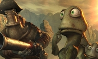 Article_list_oddworld_stranger_s_wrath_hd