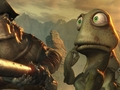 Hot_content_oddworld_stranger_s_wrath_hd