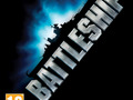 Hot_content_battleshipbox