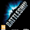 Battleship the Game  - 877746