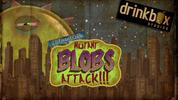 Tales from Space: Mutant Blobs Attack! Image