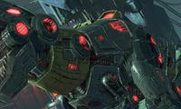 Article_list_fallofcybertronpreview